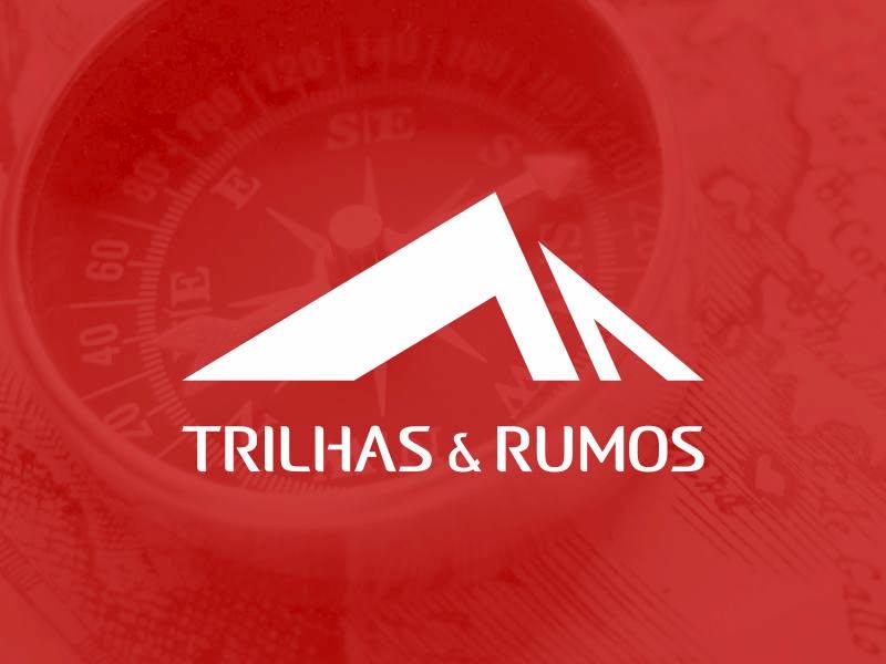 TRILHAS E RUMOS