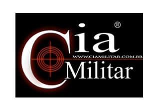 CIA MILITAR